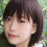 森川葵がドラマ映画CMでかわいいと話題!演技力は下手?彼氏の噂も!