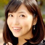 新妻聖子は歌うまいミュージカル女優!演技力は?彼氏・夫・既婚の噂!