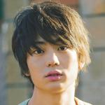 健太郎は昼顔キスシーンで注目のモデル&俳優!本名や姉の画像、プロフィールも!