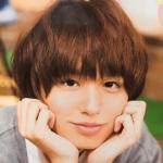 伊野尾慧の高校大学は?髪型がかわいい!映画・ドラマ、私服の画像も!