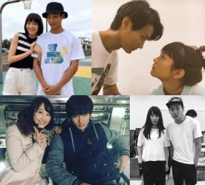 野村周平のツイッターの世の中の男の子ごめんシリーズの画像集3