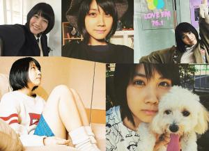 松本穂香(月9,朝ドラ女優)のかわいい写真を集めた画像4