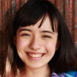 小島藤子が松井愛莉に似てる!かわいいけどハーフ?高校や画像も!