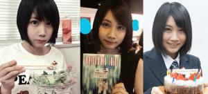 松本穂香(月9,朝ドラ女優)のかわいい写真を集めた画像7