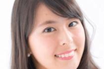 阿部桃子(ミスユニバース日本代表・プロゴルフ)がこっちを向いている写真画像