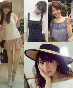 泉里香のたくさんのインスタやブログなどでのかわいい写真画像-01