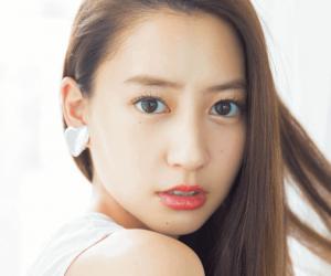 kawakitamayuko-01