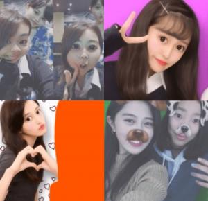kitamuratakumi-instagram-itoko