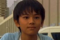 kitamuratakumi-koyakujidai