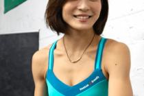 aya-trainer-01