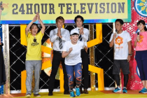 buruzon-chiemi-24h-tv-runner-01