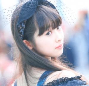imotoayaka-02