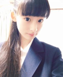 imotoayaka-03