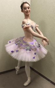 imotoayaka-ballet-03