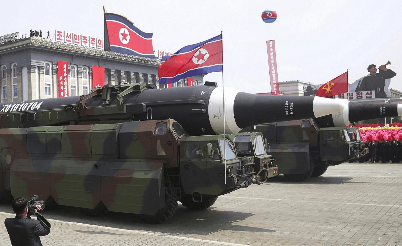 kasei12-mars12-missile-01