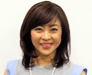 matsumotoakiko-01