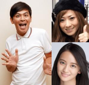 okadakeisuke-yuka-yumi-01