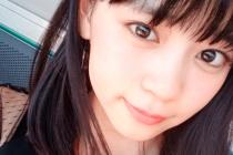 sakaihitoka-01