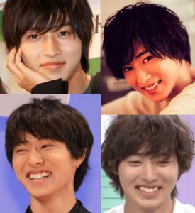 yamazakikento-04