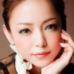 安室奈美恵の電撃引退の真の理由は息子や再婚が関係?病気説や京都移住の噂も!