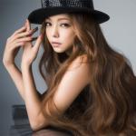 安室奈美恵ベストアルバム発売日は2017年のいつ?再録曲と未発表曲は何が収録されるか予想!