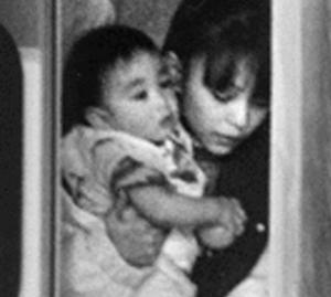 安室奈美恵-温大-01