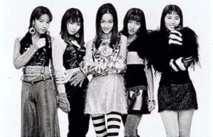 安室奈美恵-with-supermonkeys-01
