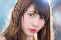 angela-mei-01