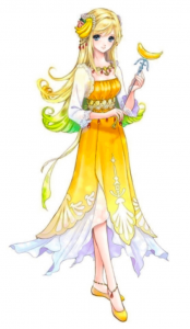 bananahimeluna-inouejunko-04