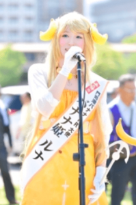 bananahimeluna-inouejunko-06