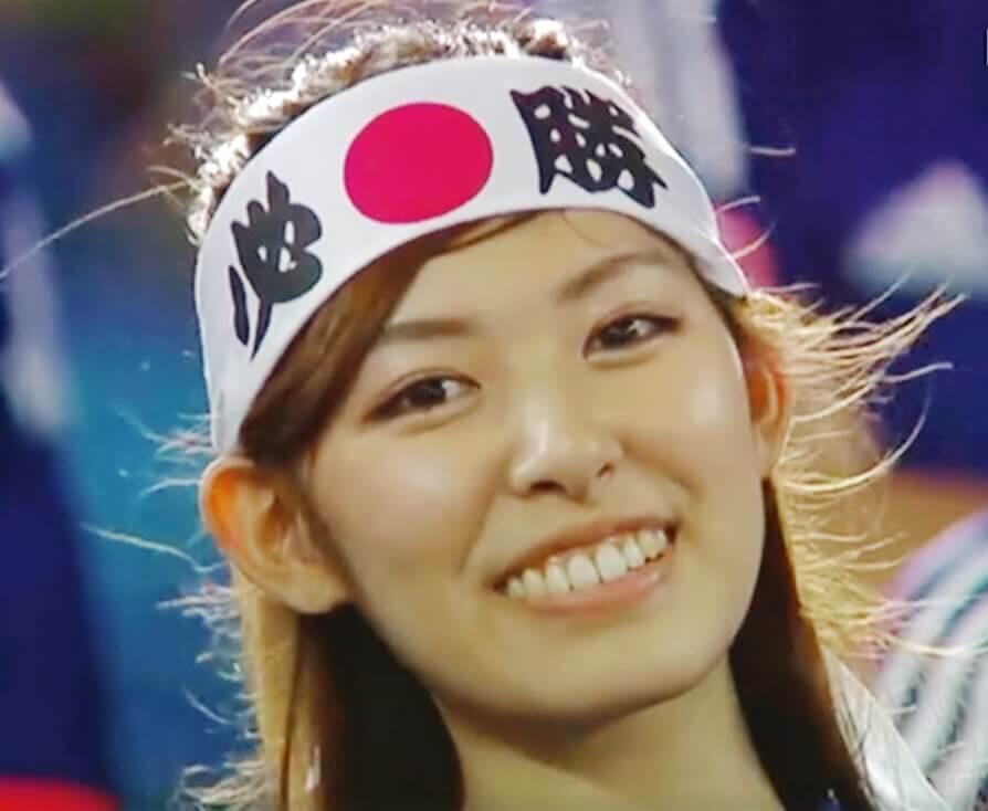 fifa-bijo-supporter-tachibanayurika-01