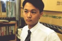hanadayuuichi-01