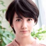 波瑠のCMドラマの演技力や鼻・胸の整形疑惑も調査!大野智と坂口健太郎どっちが本命?