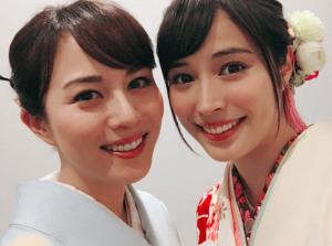 higamanami-hirosearisu-01