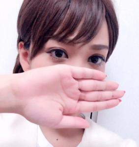 higamanami-zawachin-01