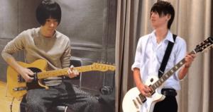 inukaiatsuhiro-guitar-01