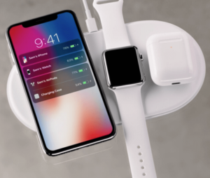 iphone8-8plus-x-apple-watch-02