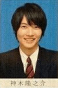 kamikiryunosuke-04