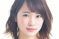 kawaeirina-01