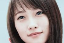 kawaeirina-03