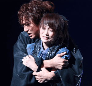 kawaeirina-asakakoudai-azumi-02