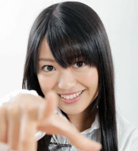 kitahararie-01