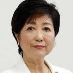 小池新党に安倍政権の現役副大臣が参加ってマジ!?まさかのあの人も今日から味方?