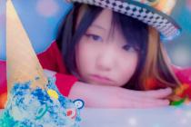 nasuo-01