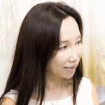 太田真理子(Laraちゃん母親)フォーシス代表の年収や年齢は?旦那&娘の子育が特殊?