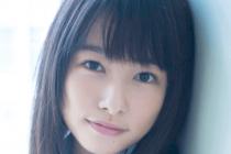 sakuraihinako-01