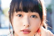 sakuraihinako-04