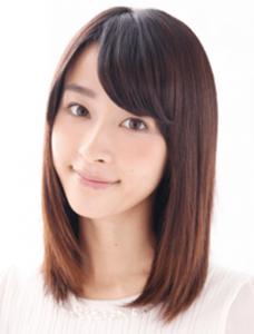 setosaori-setokoji-01