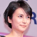 柴咲コウが設立した資本金1.7億円のIT企業は何の会社?いつから代表取締役社長CEO?