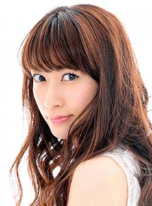 tachibanamio-01